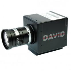 3D сканер DAVID Laserscanner Starter Kit Version 2