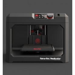 3D принтер MakerBot Replicator (5th Generation)